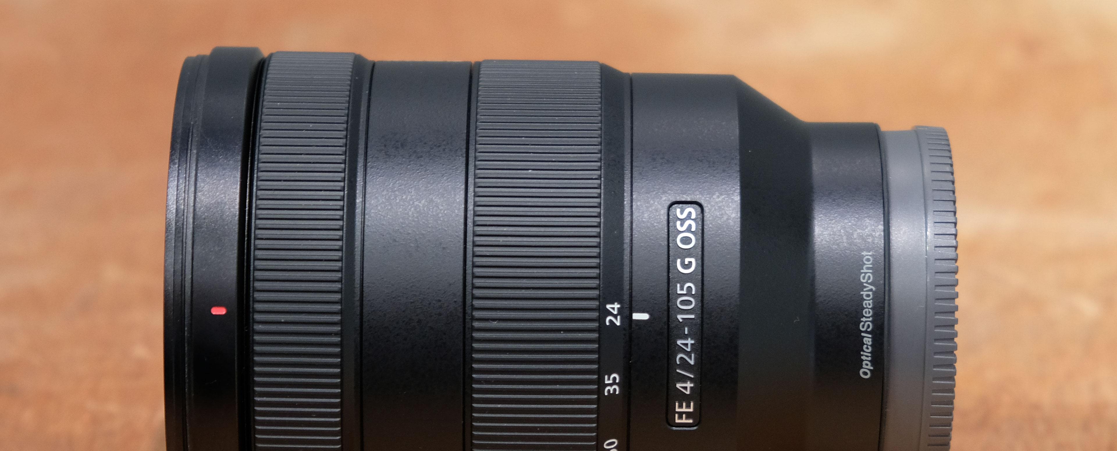 Sony-fe-24-105mm-f4-header1