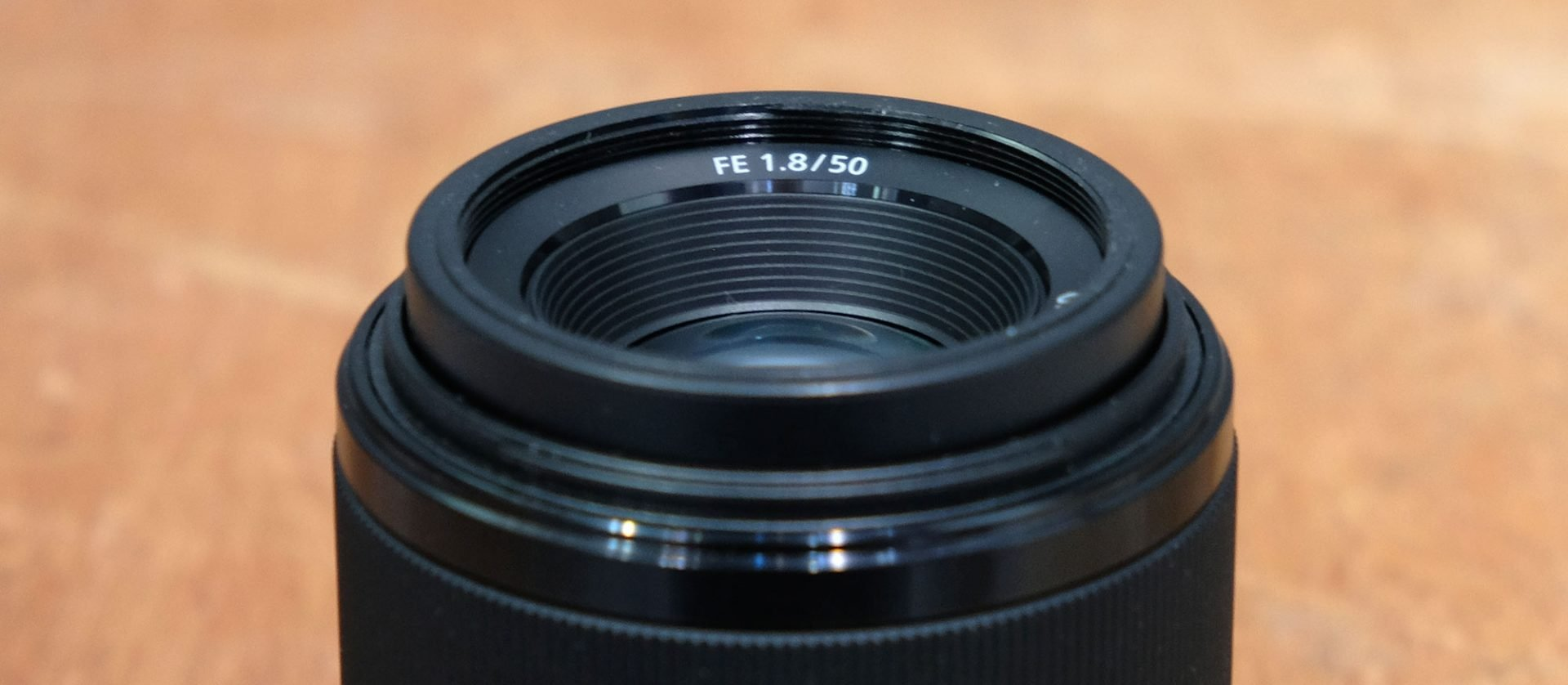 Sony-fe-50mm-f1-8-header1