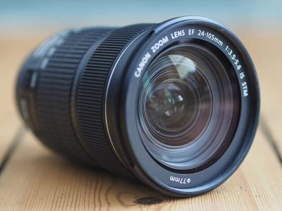 best-canon-lenses