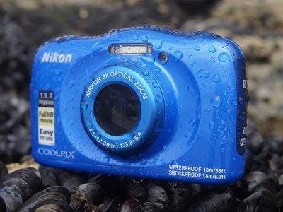 best-waterproof-image