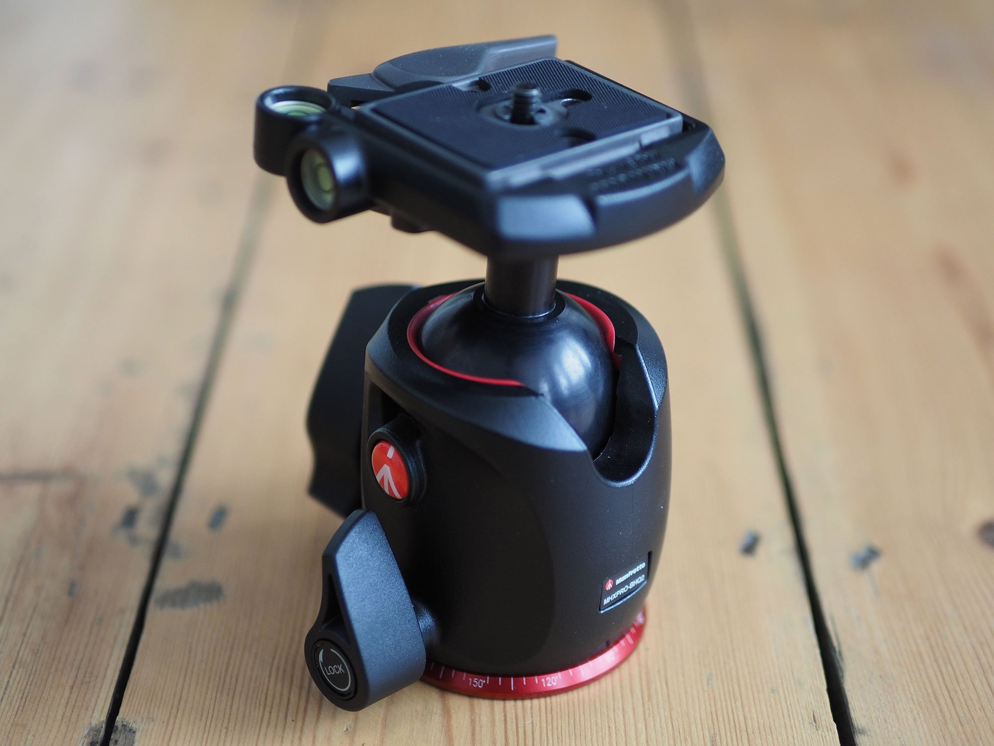 manfrotto-mhxpro-bhq2-hero1