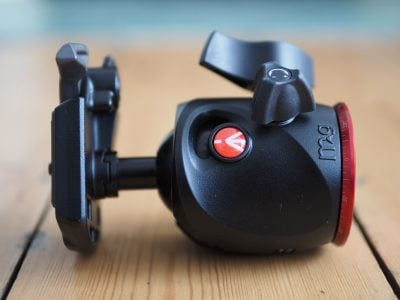 manfrotto-mhxpro-bhq2-hero2