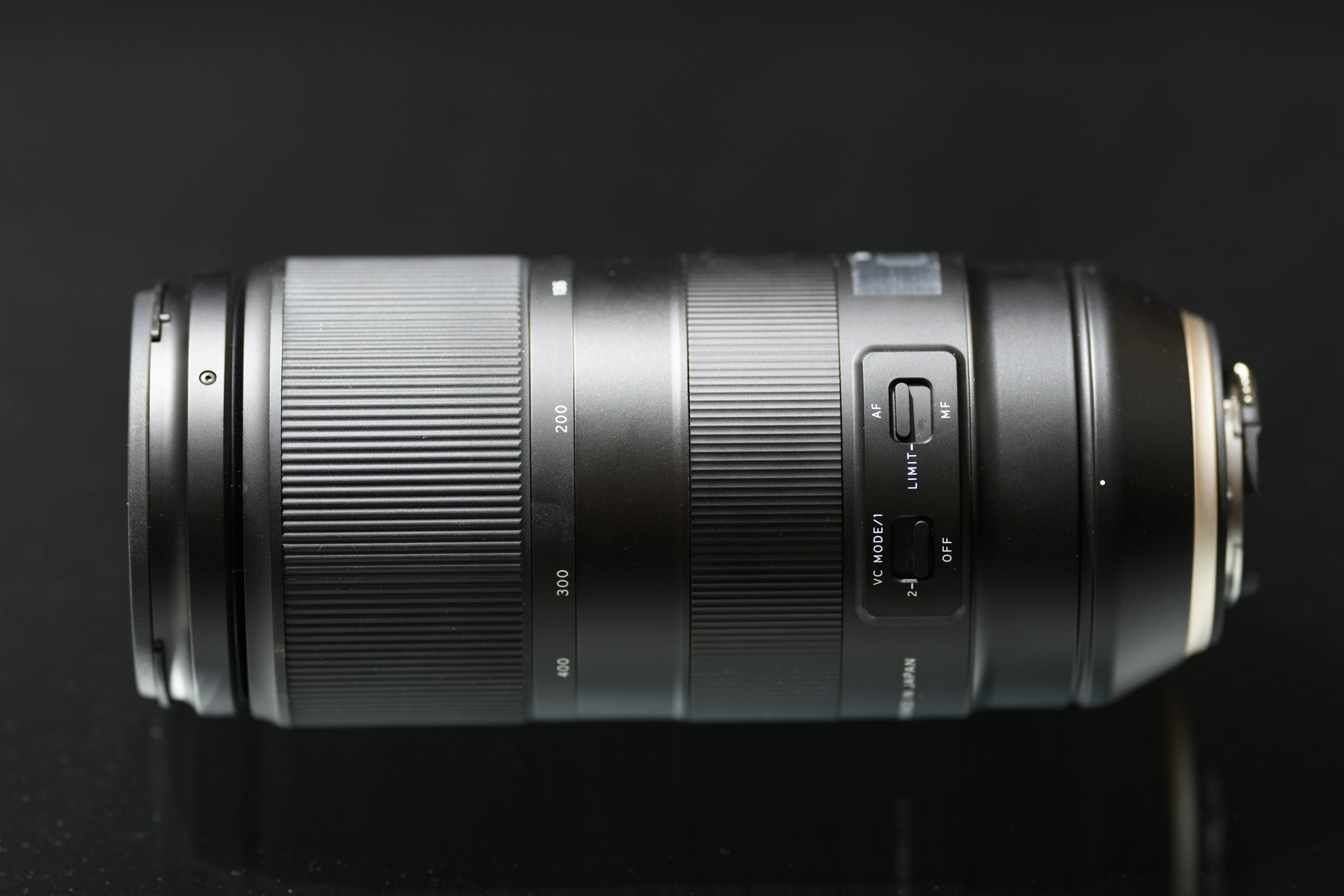 Tamron For Canon 18 200mm F 35 63 Di Iii Vc Eos M 100 400mm Review Cameralabs Hero Tamron100 400 35846