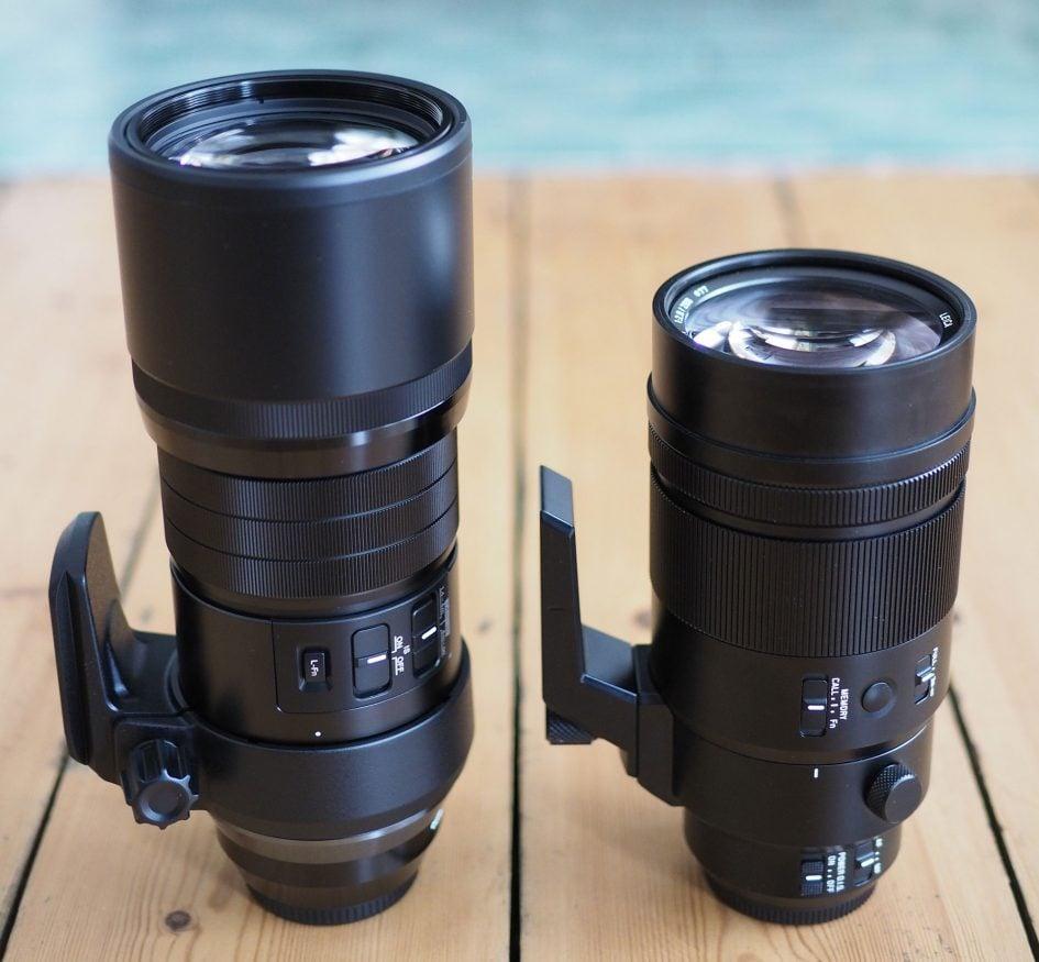 olympus-300mm-leica-200mm-1