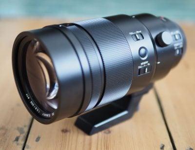 panasonic-leica-200mm-f2-8-hero1
