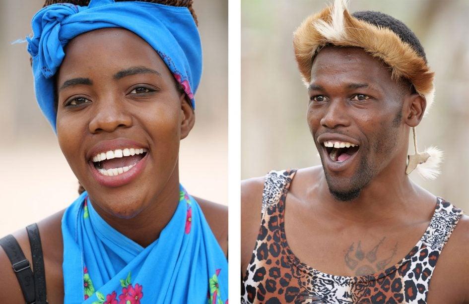 panasonic-leica-200mm-f2-8-portrait-south-africa