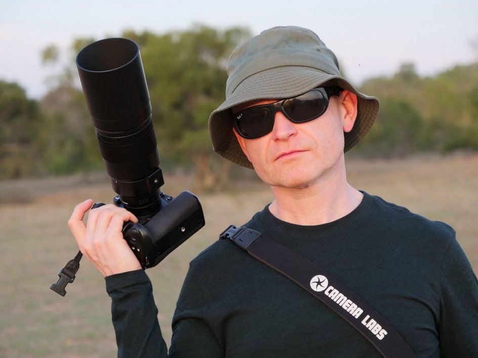 safari-south-africa-gordon