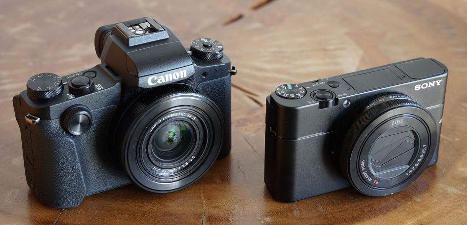 canon-g1x-iii-rx100v