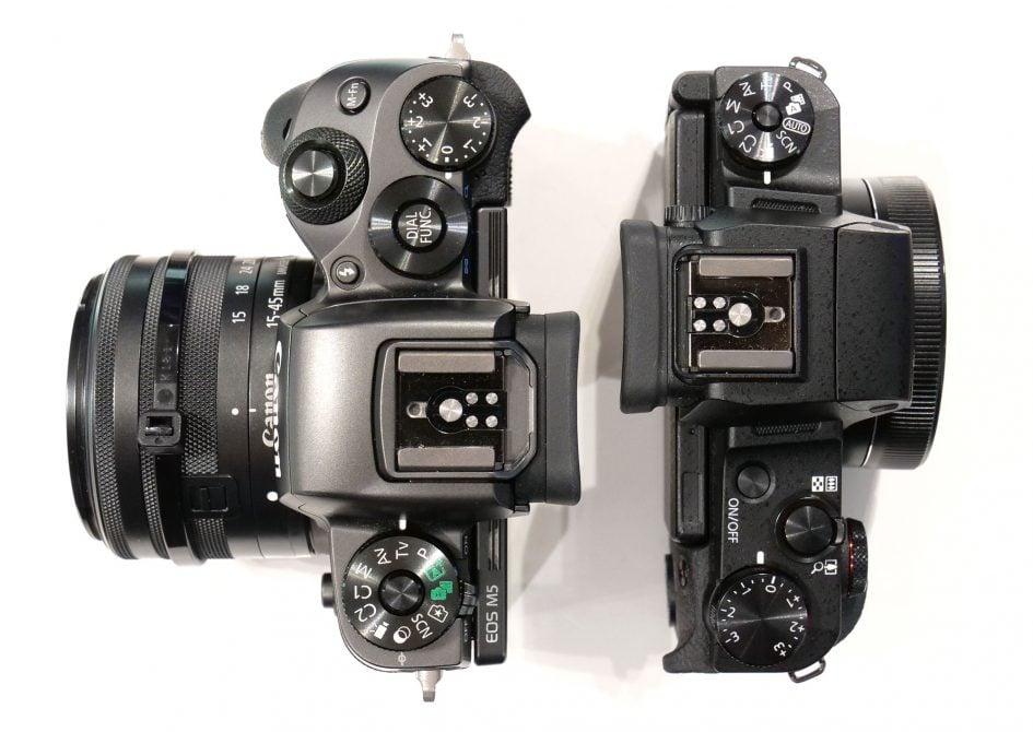 canon-g1x-iii-vs-eos-m3