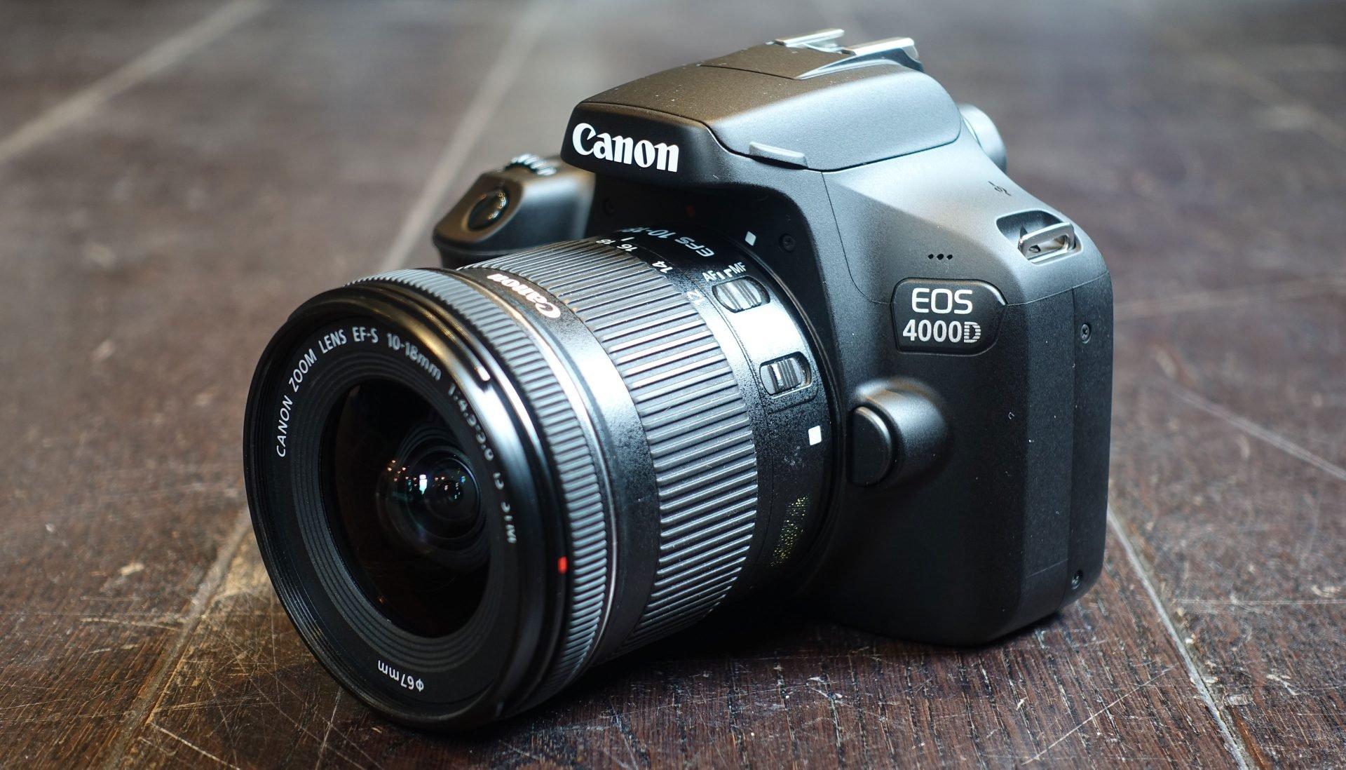 canon-eos-4000d-header1