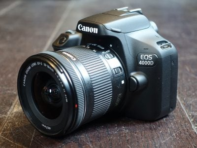 canon-eos-4000d-hero1