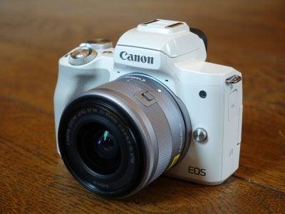canon-eos-m50-hero1