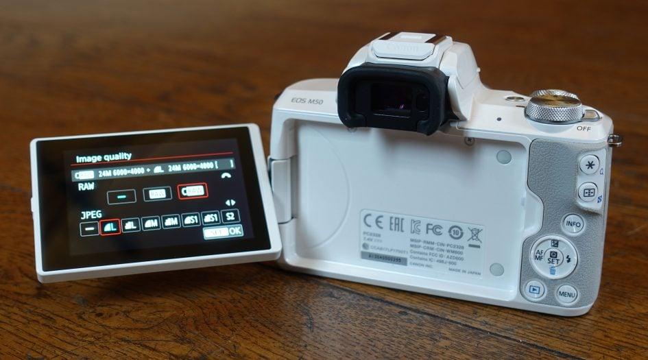 canon-eos-m50-screen1