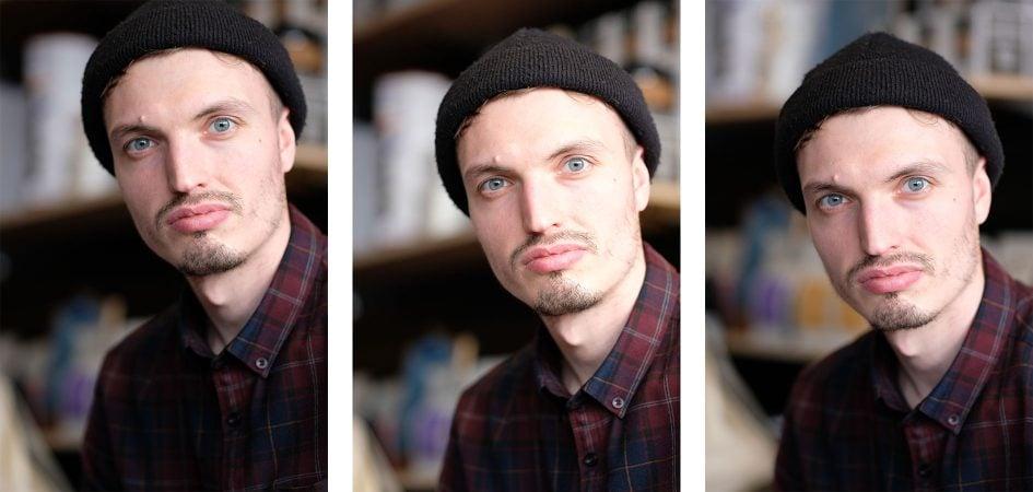 fujifilm-xh1-portrait-face-detect