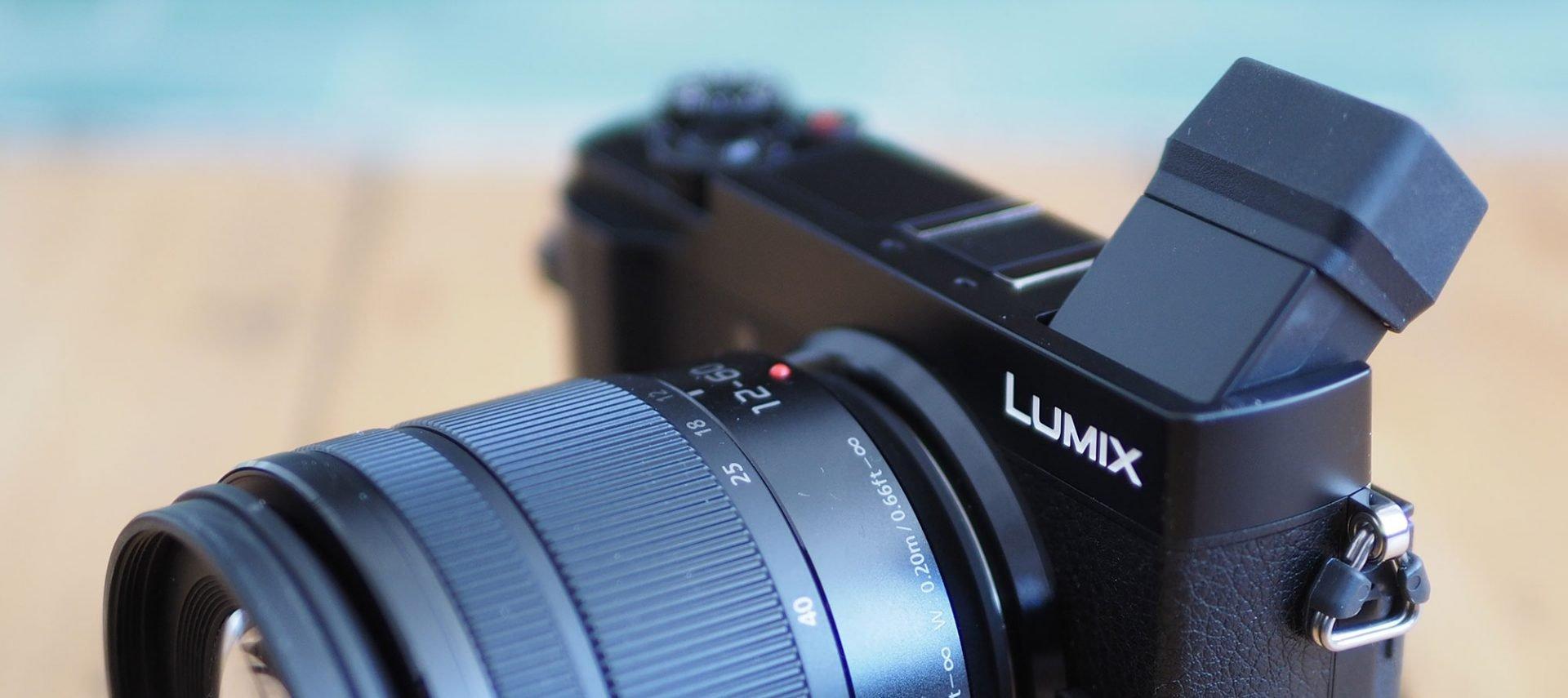 panasonic-lumix-gx9-header2