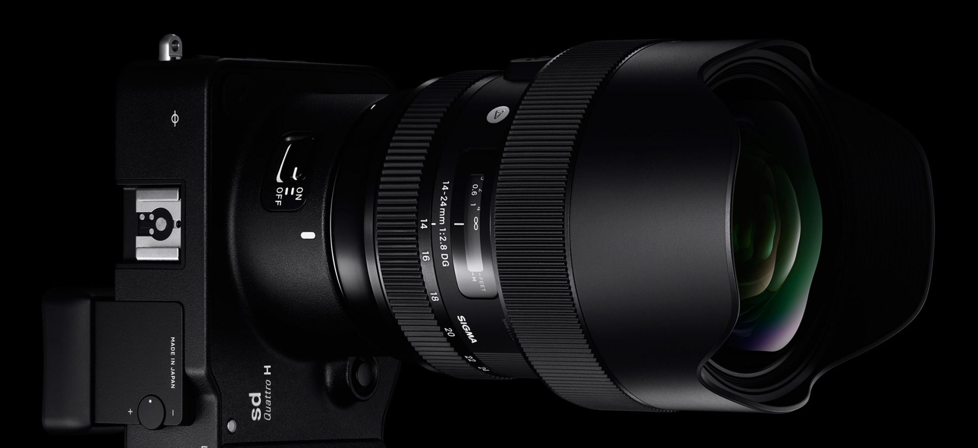 sigma-14-24mm-f2-8-art-header1
