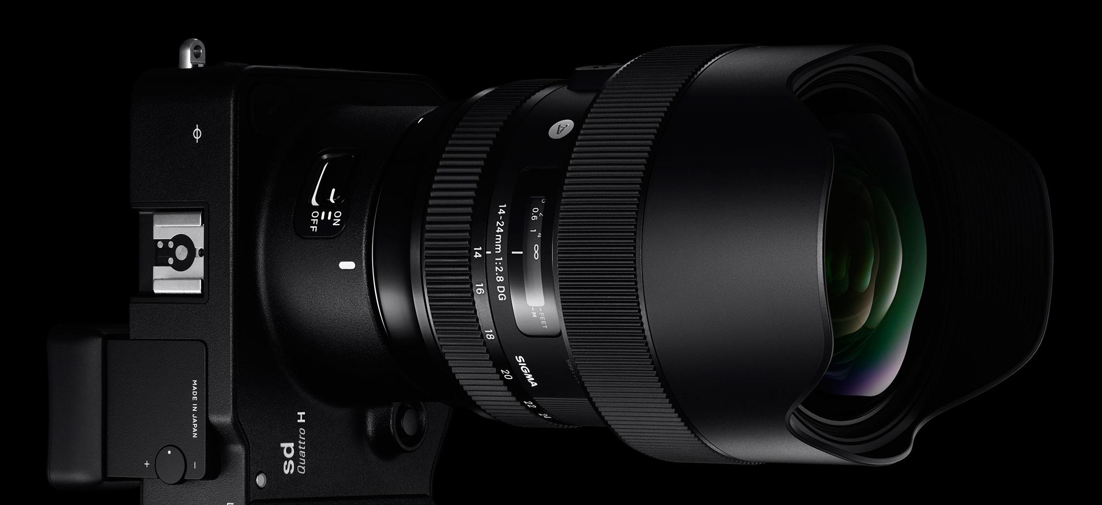 sigma-14-24mm-f2-8-art-header1