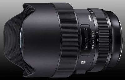 sigma-14-24mm-f2-8-art-hero3