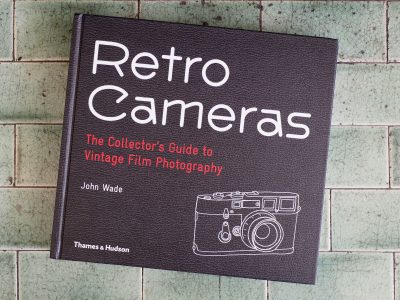 retro-cameras-book-hero