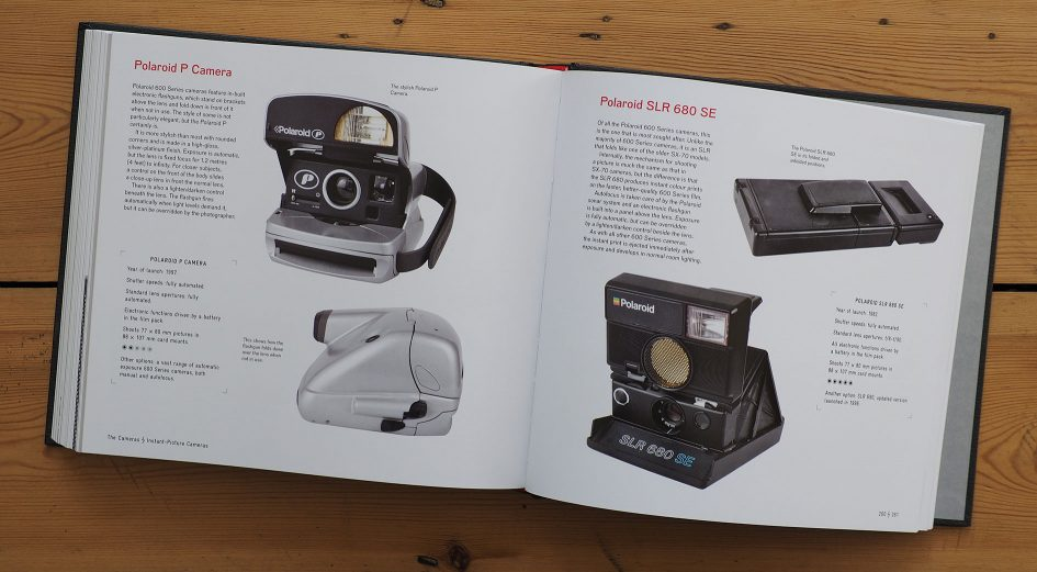 retro-cameras-book-spread15