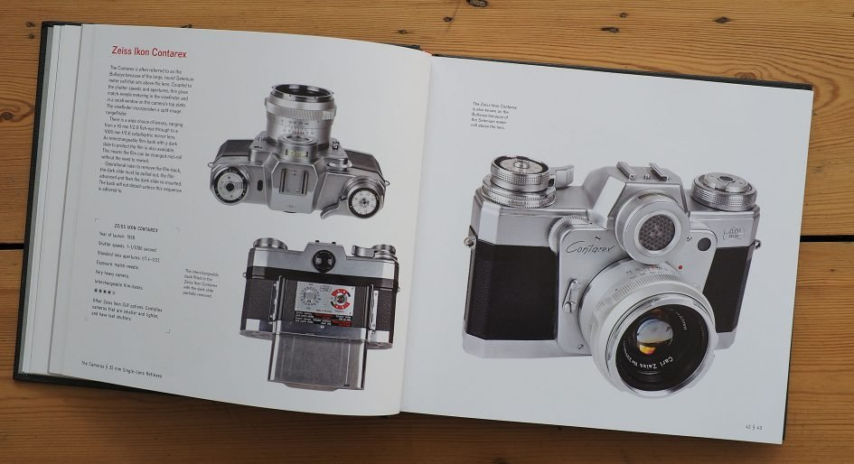 retro-cameras-book-spread3