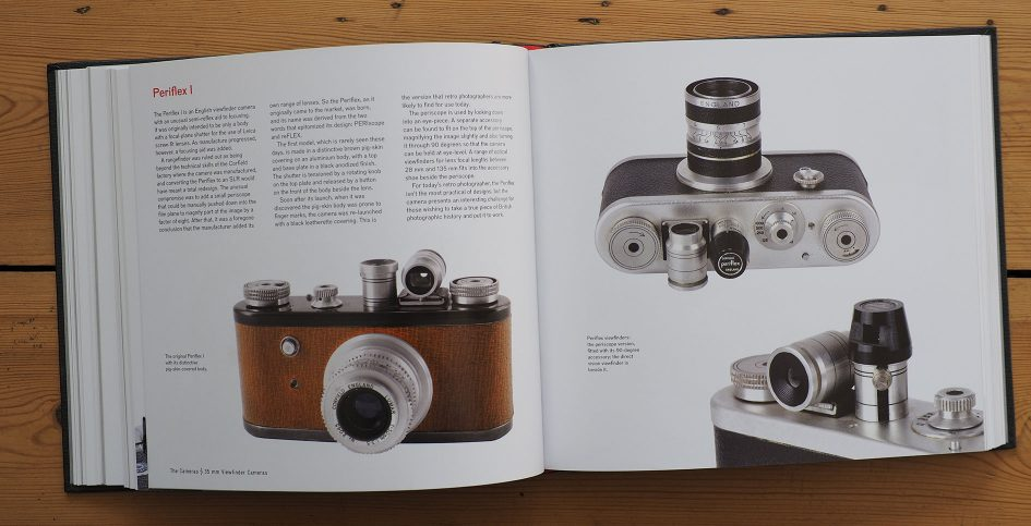 retro-cameras-book-spread5