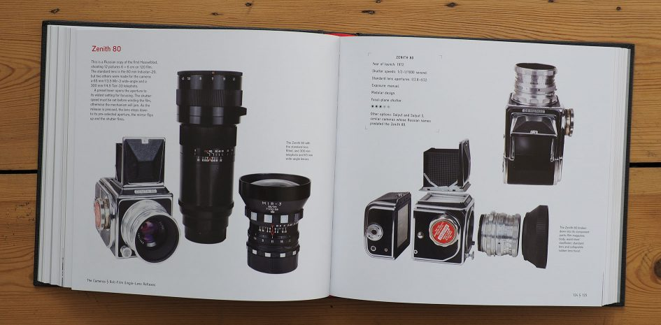 retro-cameras-book-spread6