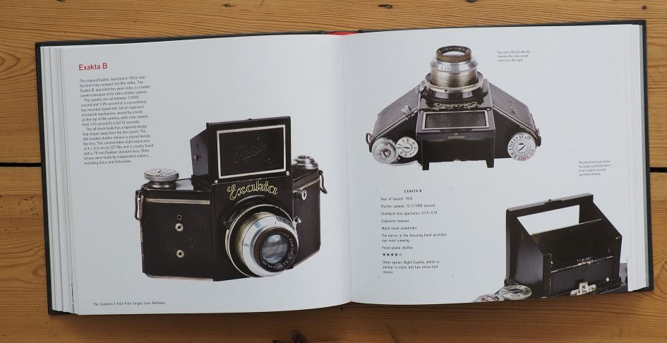 retro-cameras-book-spread7