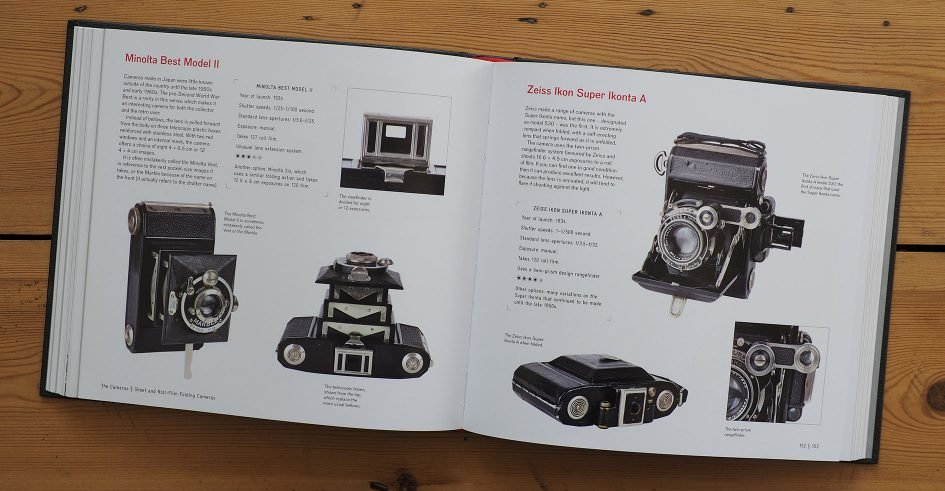 retro-cameras-book-spread8