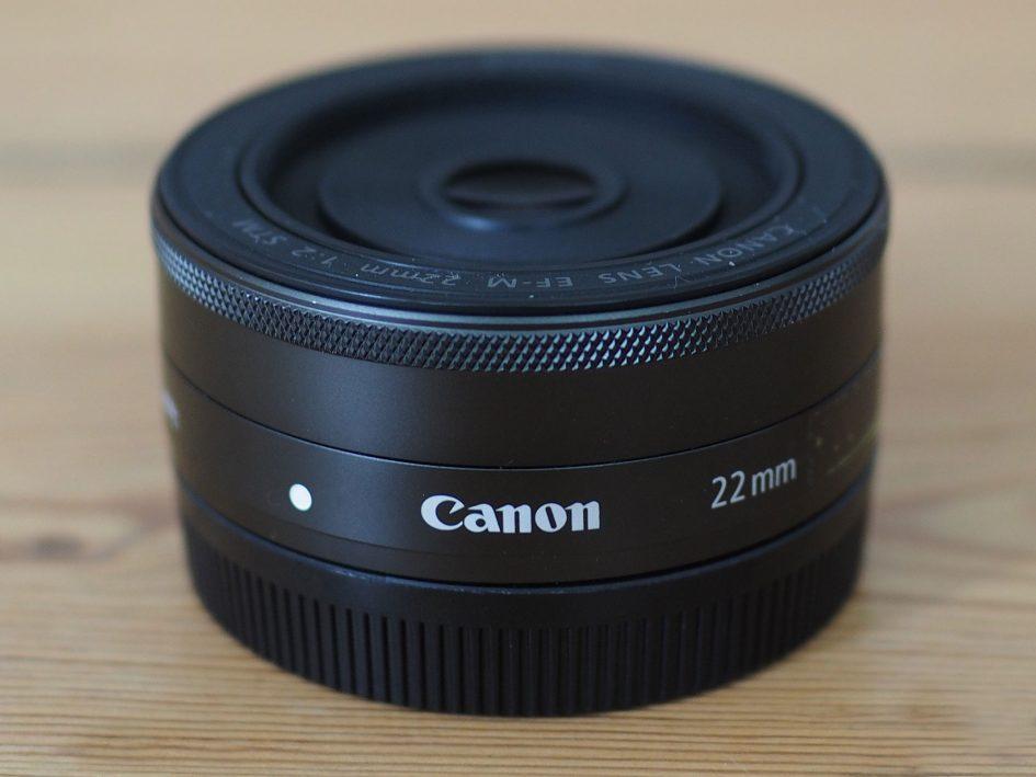 canon-ef-m-22mm-f2-hero2