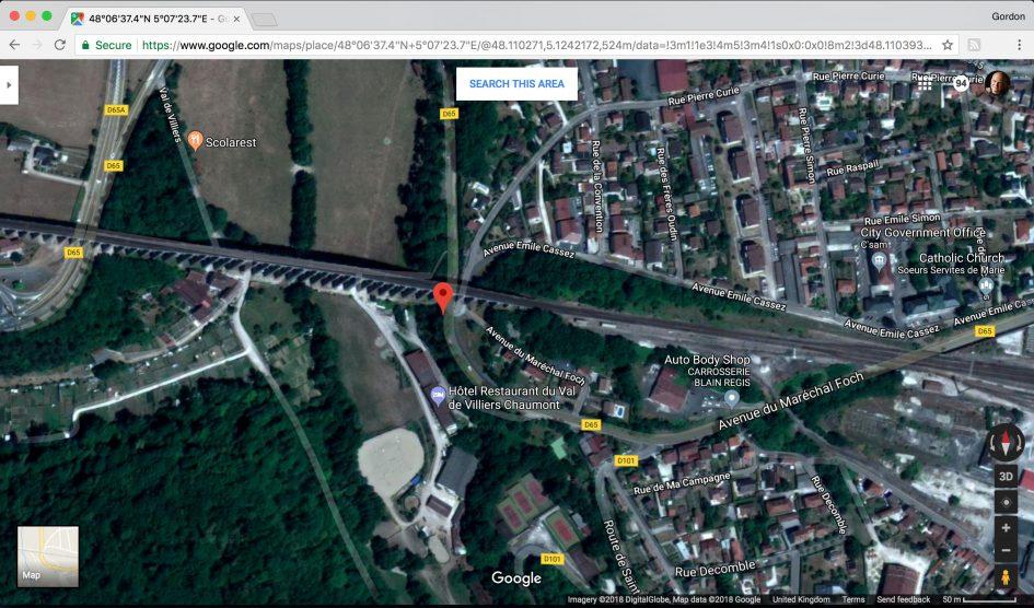 canon-eos-m50-gps-map