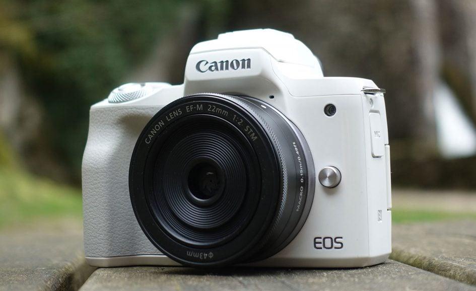 canon-eos-m50-hero2