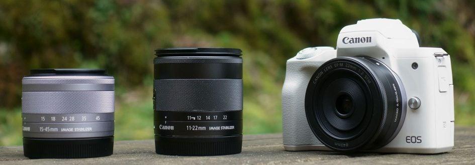 canon-eos-m50-lenses
