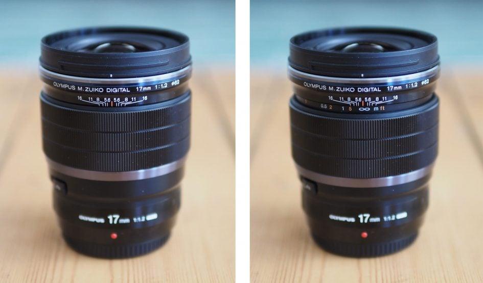 olympus-17mm-f1-2-pro-focus-ring