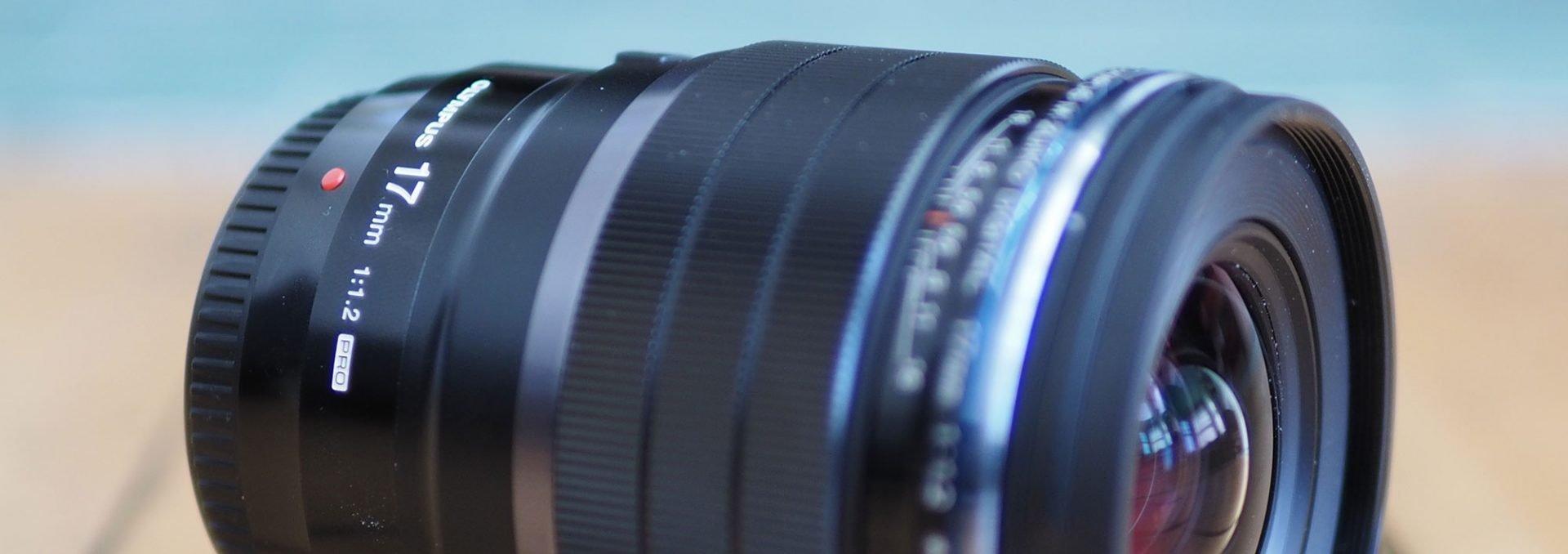 olympus-17mm-f1-2-pro-header1