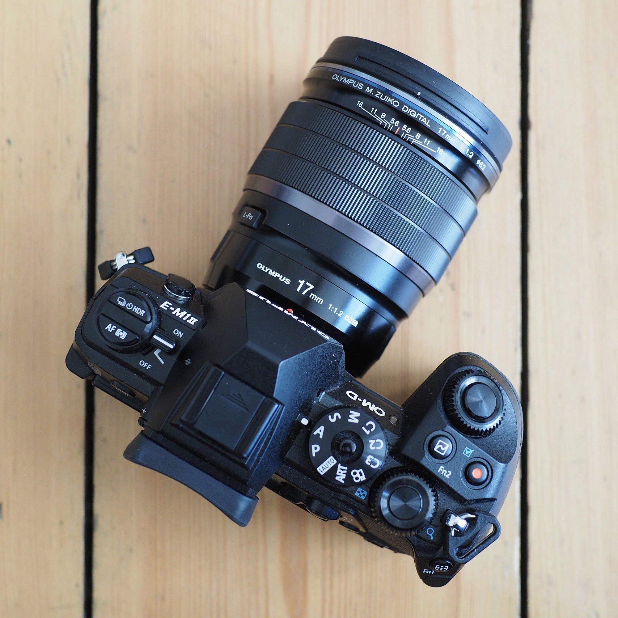 olympus-17mm-f1-2-pro-hero4