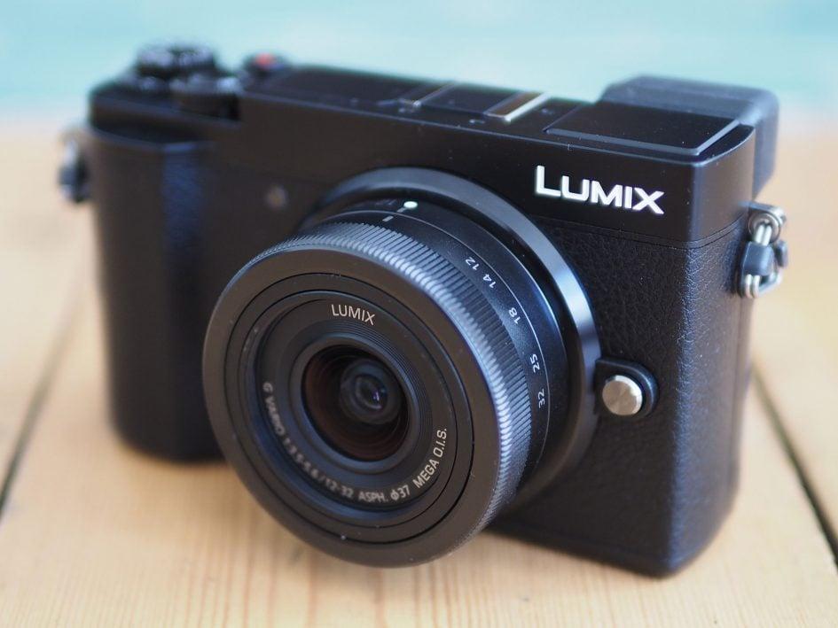 panasonic-lumix-gx9-hero5