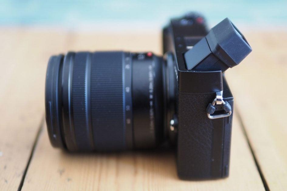 panasonic-lumix-gx9-viewfinder