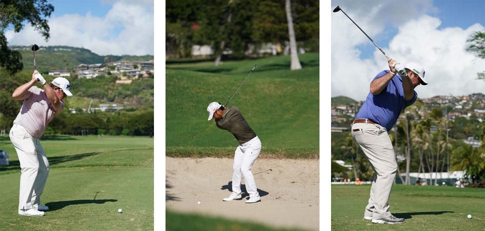 sony-a9-golf-backswing