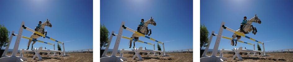 sony-a9-horse-jump-row1