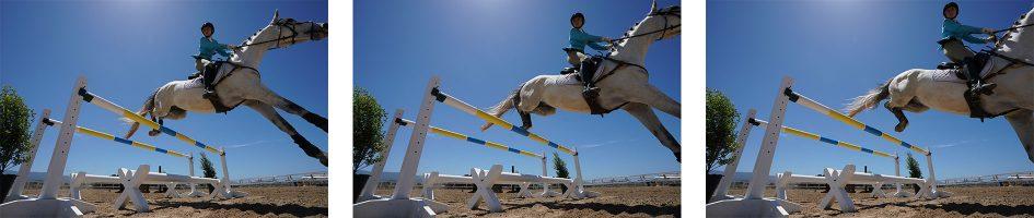 sony-a9-horse-jump-row3