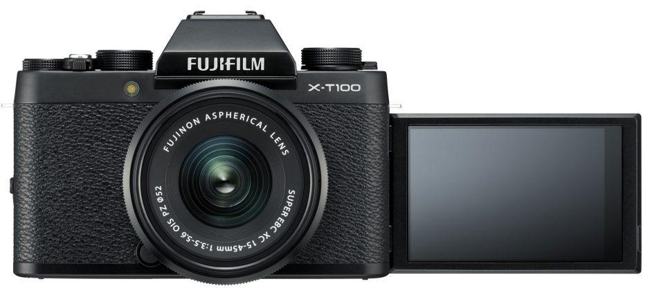 fujifilm-xt100-front2