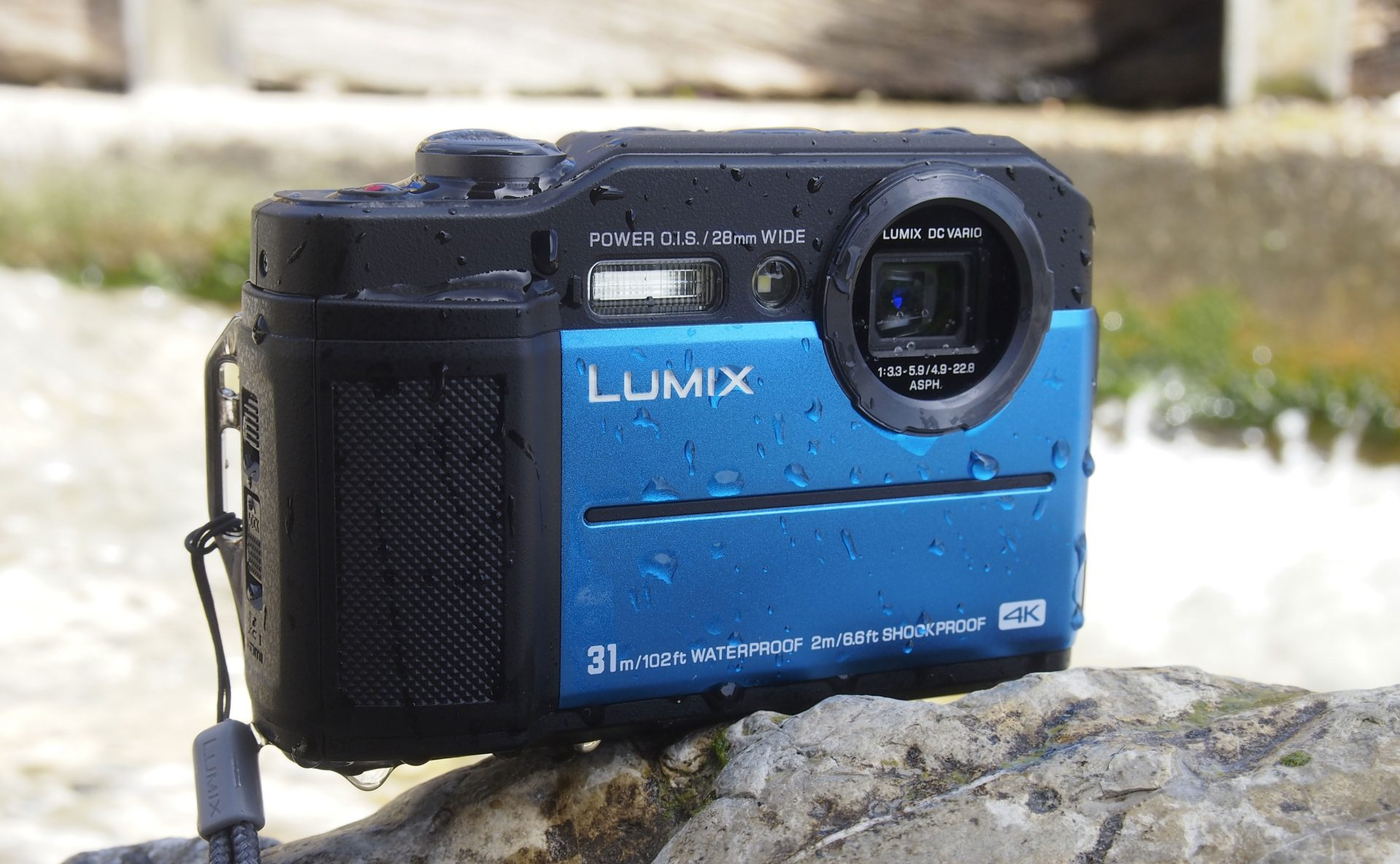 lumix_ft7_header