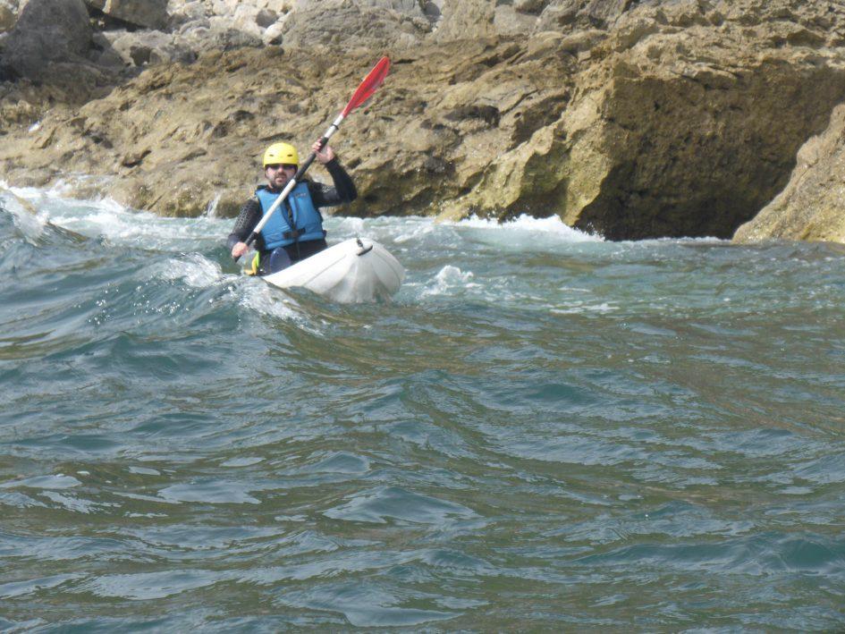 lumix_ft7_kayak_02_1890px