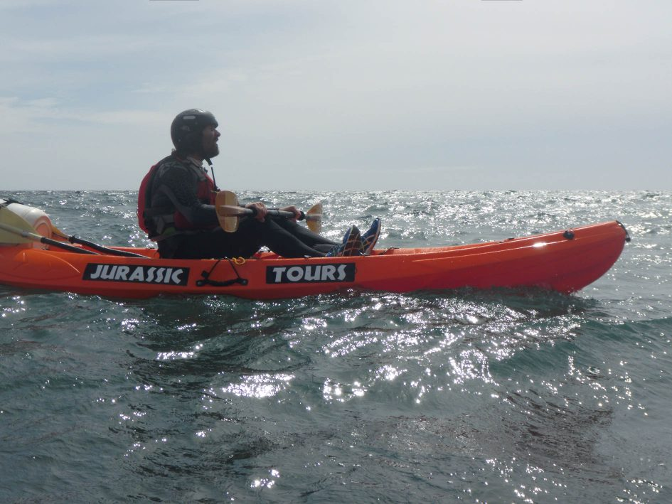 lumix_ft7_kayak_03_1890px