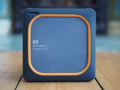 wd-my-passport-wireless-ssd-hero1