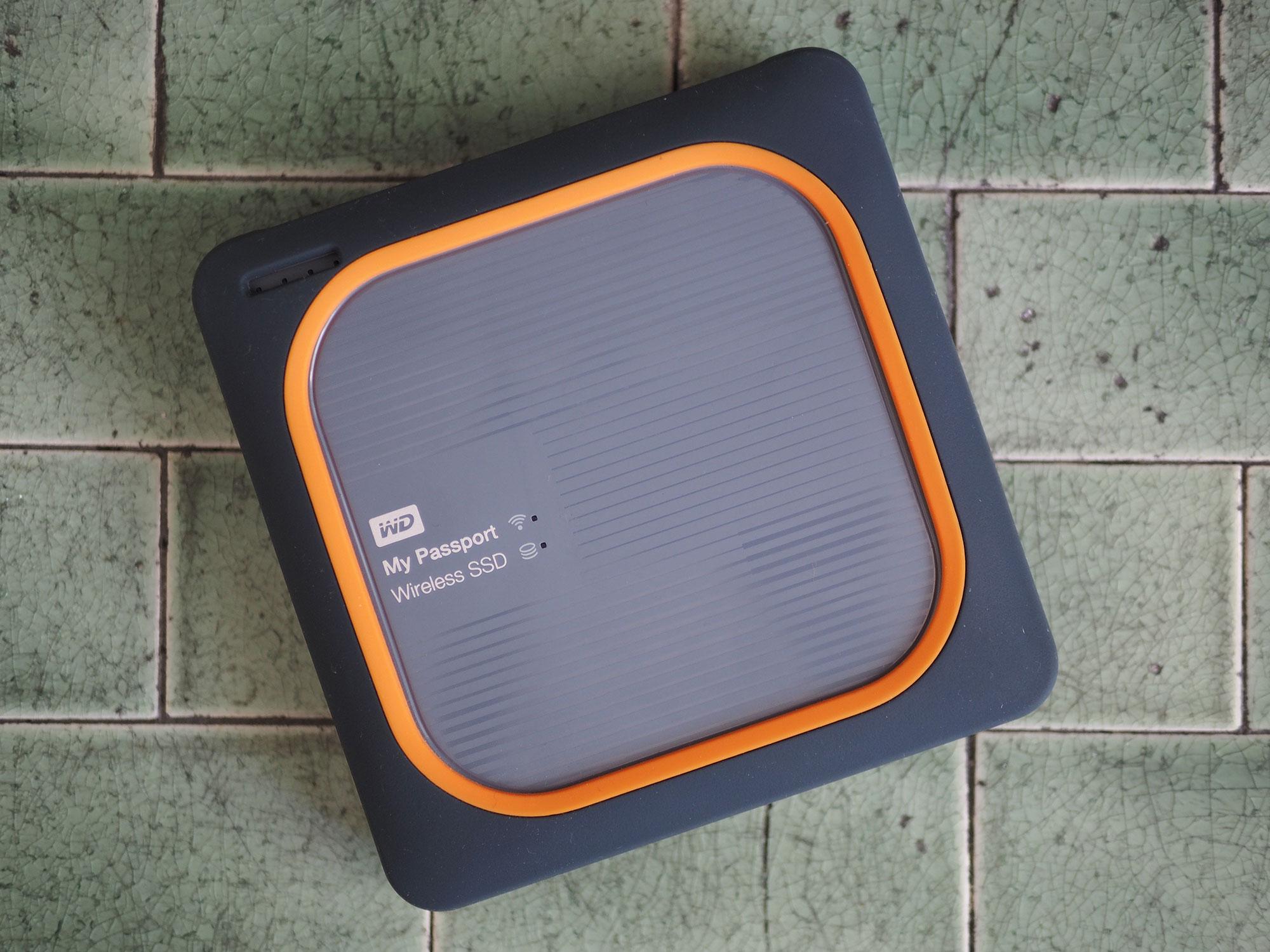 wd-my-passport-wireless-ssd-hero2
