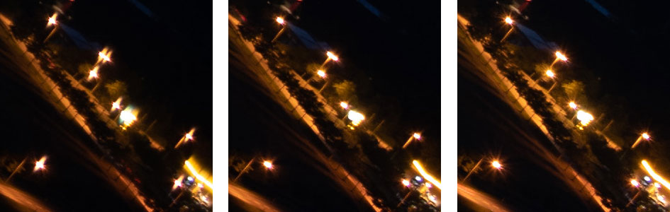 coma_Tamron15-30f2-8VC_24mm_43723-5