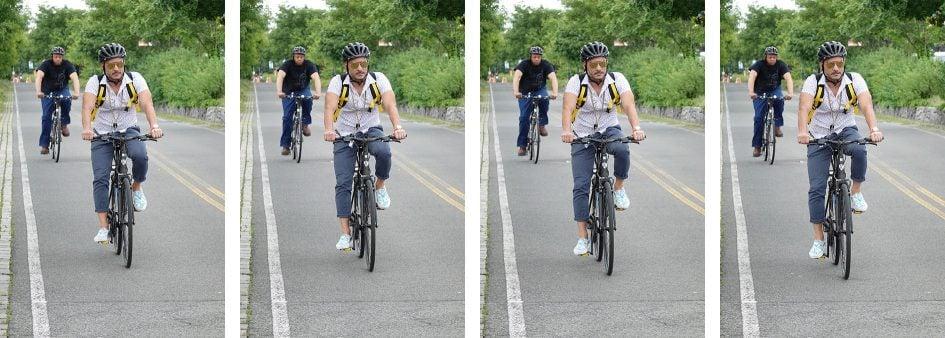 sony-rx100-vi-cyclist1-row1