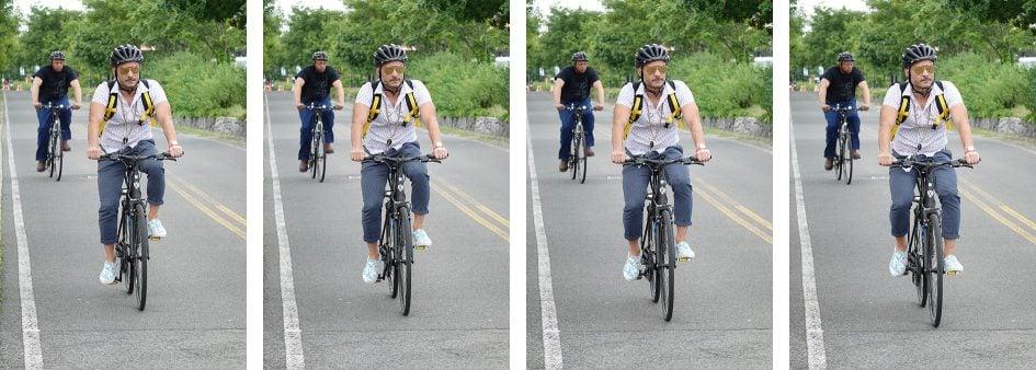 sony-rx100-vi-cyclist1-row2